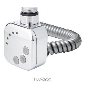 Elektromos HEC fűtőtest